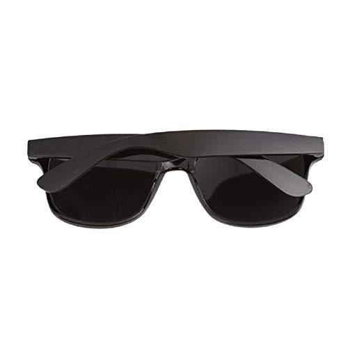 Barlingrock Sonnenbrillen Damenmode Round Arrow Style Reiten Sonnenbrillen Männer Casual Outdoor Sports Reiten Driving Brillen Männer und Frauen Modelle Outdoor Sonnenbrillen Reiten Sonnenbrillen