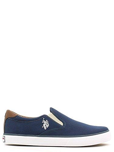 us-polo-association-herren-sneaker-blau-blau-grosse-45