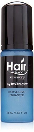 Preisvergleich Produktbild RevitaLash Hair Conditioner,  46 ml