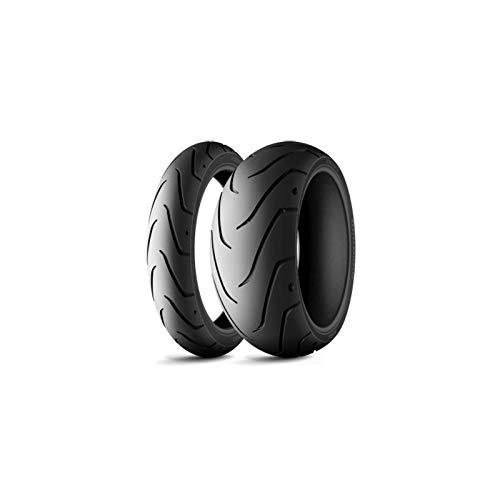 Michelin 897924 pneumatico moto scorcher 11
