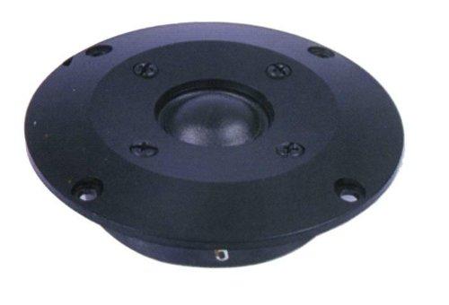 replacement-circular-dome-tweeter-25-watt-25mm-black