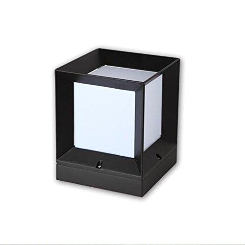 modern-minimalist-led-waterproof-sunscreen-table-lamp-outdoor-lawn-lawn-garden-table-lamp