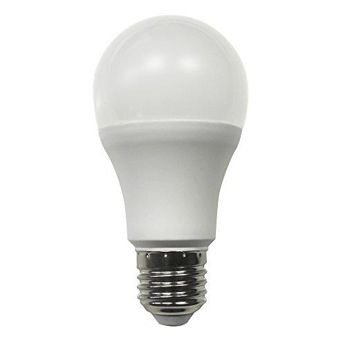 Bombilla LED estándar con sensor Crepuscular y de movimiento SevenOn LED 54094,...