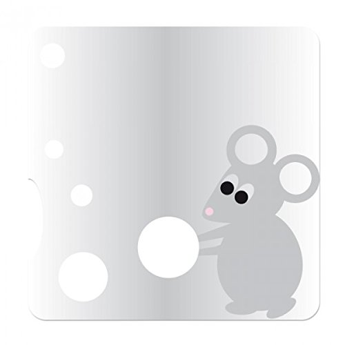 Espejo-infantil-ratn-queso