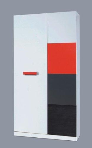 habitdesign-0r7441bo-armario-juvenil-dos-puertas-color-blanco-rojo-gris-y-negro-malla-dimensiones-20
