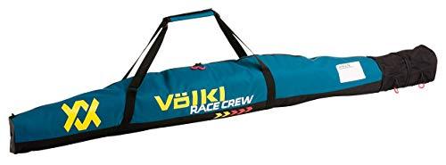 Völkl Skitasche Race Single Ski Bag 165+15+15cm