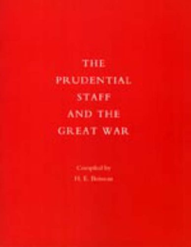 prudential-staff-and-the-great-war