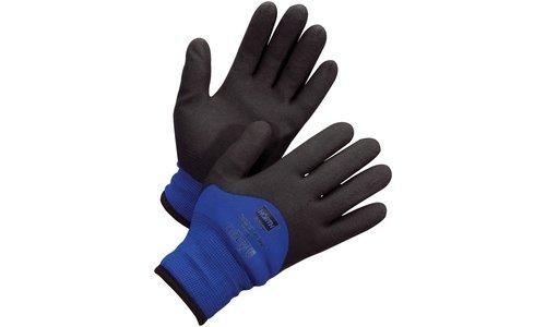North froid Grip nf11h Gant d'hiver – Grip – 9/L
