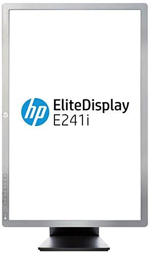HP EliteDisplay E241i 60,9cm 24Zoll LED MNT Flat Panel Mnt