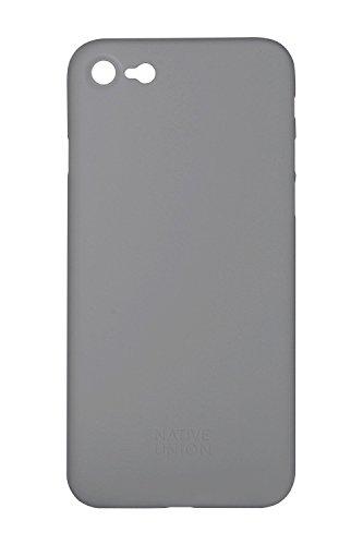 native-union-clic-air-funda-para-iphone-7-funda-protectora-semitransparente-ultra-esbelta-con-parago