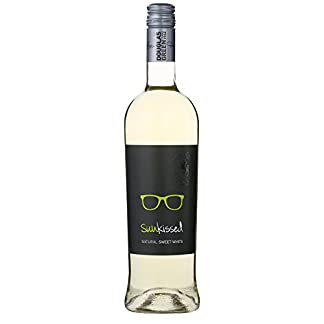 Douglas-Green-Sunkissed-Natural-Sweet-White-Wine-8-75cl