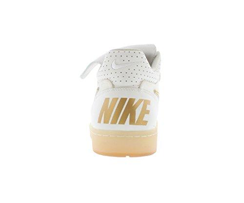 Nike , Orteil rapproché hommes Blanc - Blanc