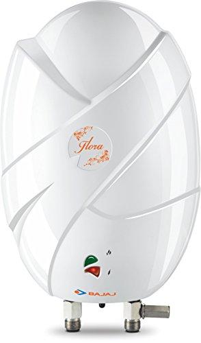 Bajaj Flora 3-Litre Instant Water Heater