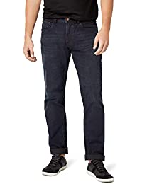 Amazon.co.uk  camel active - Jeans   Men  Clothing c1821a9d0a