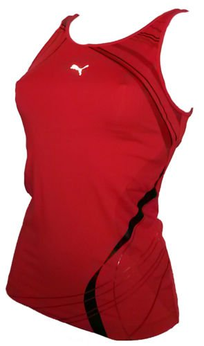 puma-womens-sports-bra-integrated-tank-top-red-bnwt-usp-active-virgin-active-puma01-xs