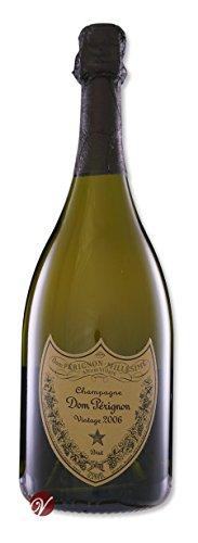 dom-perignon-champagne-brut-vintage-2006