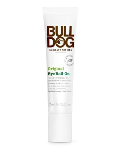 bulldog-natural-skincare-for-men-original-eye-roll-on-05-fl-oz-by-bulldog-natural-skincare