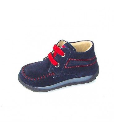 Naturino 1361 navy Couleur multiples