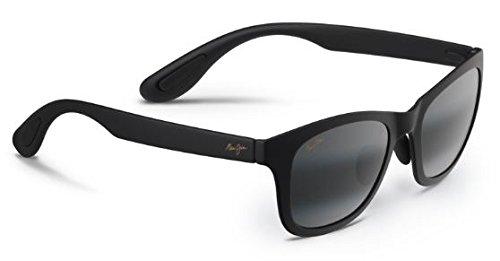 maui-jim-hana-bay-polarized-sunglasses-matte-black-neutral-grey-one-size