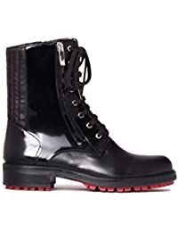 2fd77a1e898 Amazon.es  C. Doux  Zapatos y complementos