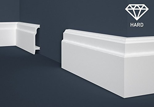 skirting-boards-baseboards-cable-duct-intero-hf-1-white-10-m-pack-5-pcs-x-2-m