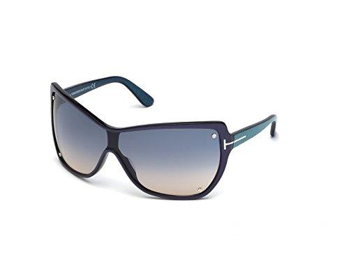 tom-ford-gafas-de-sol-1205317-86u-135-mm-negro