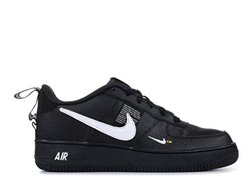 Nike Air Force 1 LV8 AR1708001, Basket 36 EU Evoluzon