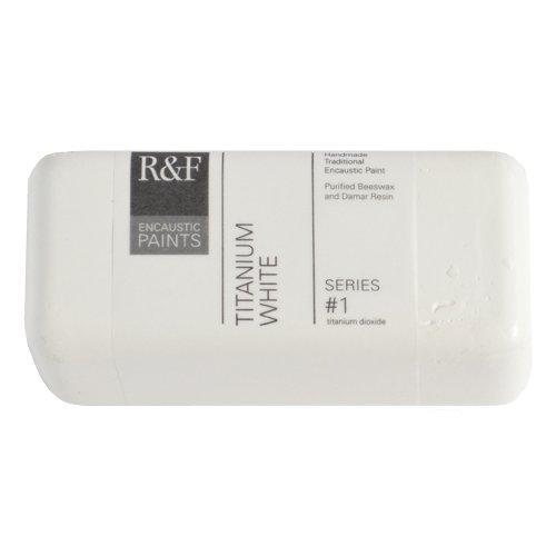 r-f-104ml-small-cake-encaustique-peinture-a-la-cire-blanc-de-titane-1110