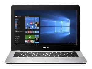 """ASUS P302UA-FN069R - Portátil de 13.3"""" (Intel Core i5-6200U, 4 GB RAM, 500 GB)"""