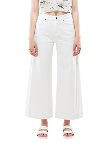 dr-denim-jeansmakers-womens-lykke-cropped-flared-jeans-white-in-size-27-24-white