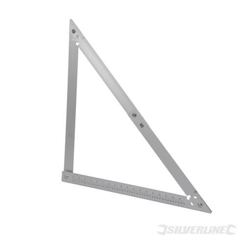 folding-frame-square-1200mm-lightweight-high-grade-aluminium-construction-with-metric-and-imperial-m