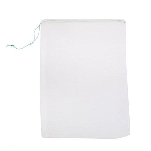 nuolux-10pcs-25-35cm-con-coulisse-nylon-mesh-filtro-media-borsa-per-acquario-giardino-stagno