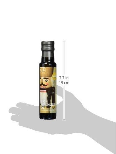 Fandler Bio-Walnussöl, 1er Pack (1 x 100 ml) - 5