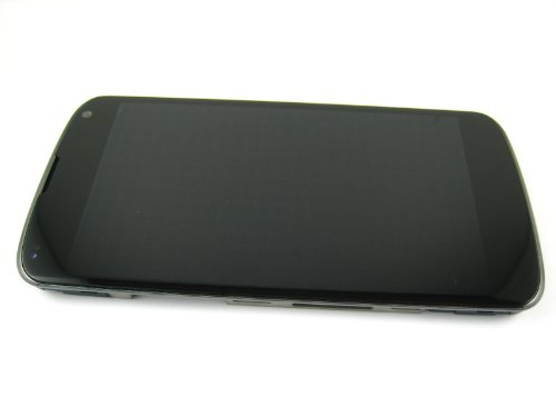 lg-google-nexus-4-e960-full-lcd-display-touch-screen-digitizer-frame-mobile-phone-repair-part-replac