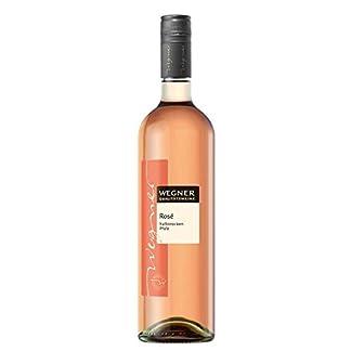 Wegner-Ros-halbtrocken-Wein-6-x-075-l-12-Vol