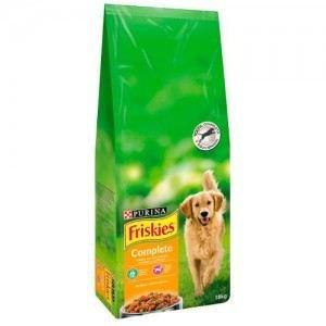 alimento-perro-seco-friskies-complete-con-pollo-y-verduras-anadidas-15-kg