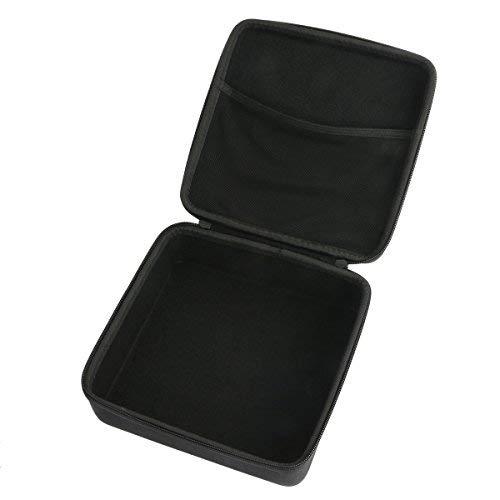 Para BLACK+DECKER EGBHP188K-QW - Taladro sin cable