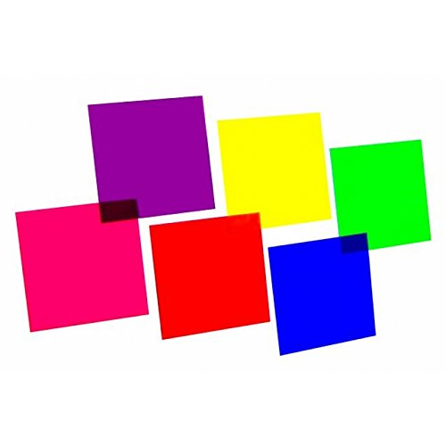 farbfolienset-24x24cm-par-64-sechs-farben