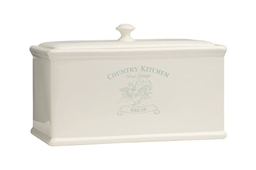 premier-housewares-country-kitchen-huche-a-pain-creme