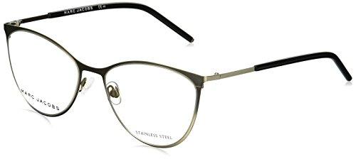 Marc Jacobs Damen MARC41-HAN17-54 Brillengestelle, Silber, 56