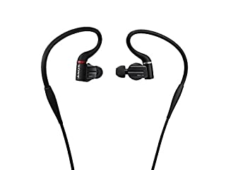 SONY XBA-Z5 Balanced Armature In-Ear Headphones (B00PF89YXG) | Amazon price tracker / tracking, Amazon price history charts, Amazon price watches, Amazon price drop alerts