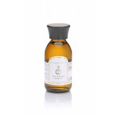 ALCHIMIE OIL CORP. AVELLANAS 100ML