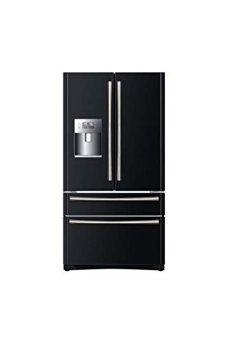 Haier hb22fwbaa réfrigérateur américain