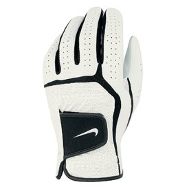Nike Golf Dura Feel VI 2guante de Cadetes...