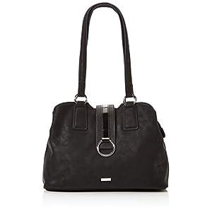 Tamaris bags 3200192-098