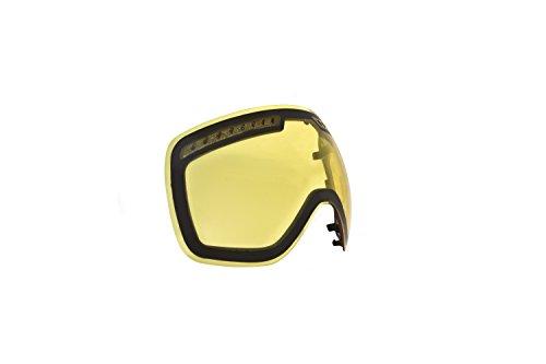 paralume-accessori-drago-x1s-repl-lens-transitions-yellow-taglia-unica