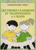 Les thèmes classiques et traditionnels ...