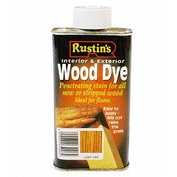 rustins-interior-exterior-wood-dye-250ml-light-oak