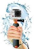 Griff Camcorder EasyPix GoXtreme schwimmend [55230]