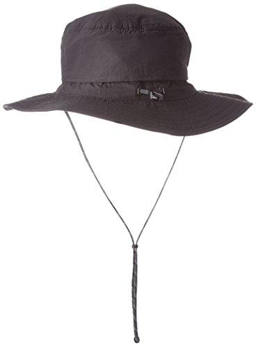 sombrero north face
